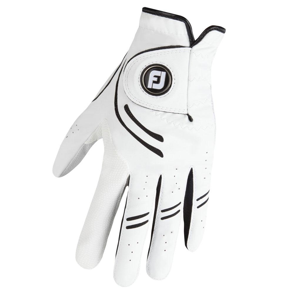 FootJoy Mens GTxtreme Golf Glove Left Hand