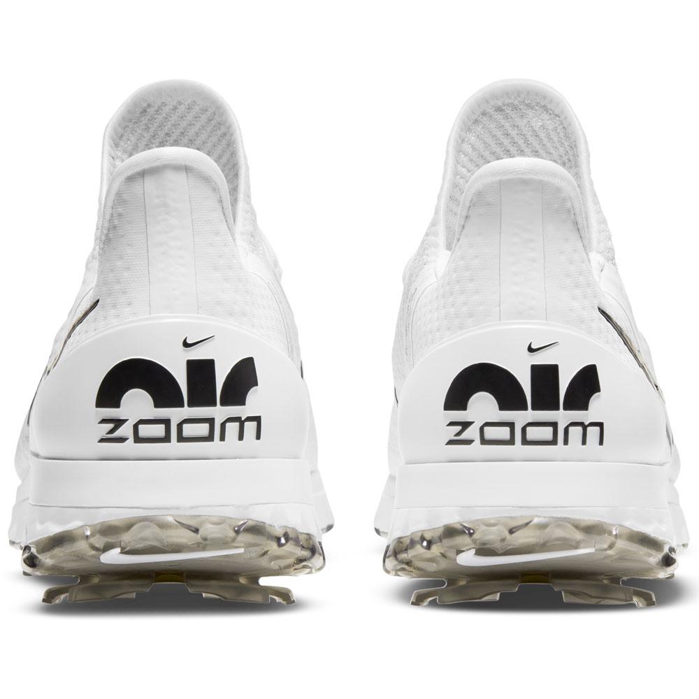 Nike Air Zoom Infinity Tour Waterproof Golf Shoes