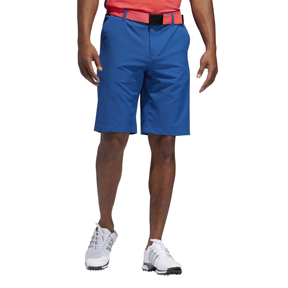 adidas-Golf-2020-Ultimate-365-Stretch-Mens-Golf-Shorts-10-5-034-Inseam thumbnail 39
