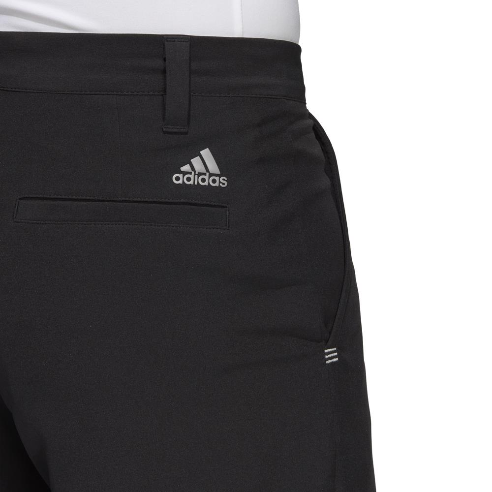 adidas-Golf-2020-Ultimate-365-Stretch-Mens-Golf-Shorts-10-5-034-Inseam thumbnail 4