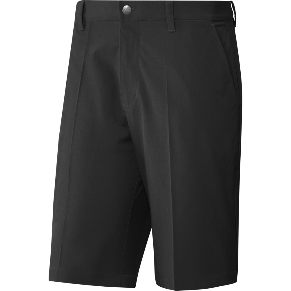 adidas-Golf-2020-Ultimate-365-Stretch-Mens-Golf-Shorts-10-5-034-Inseam thumbnail 3
