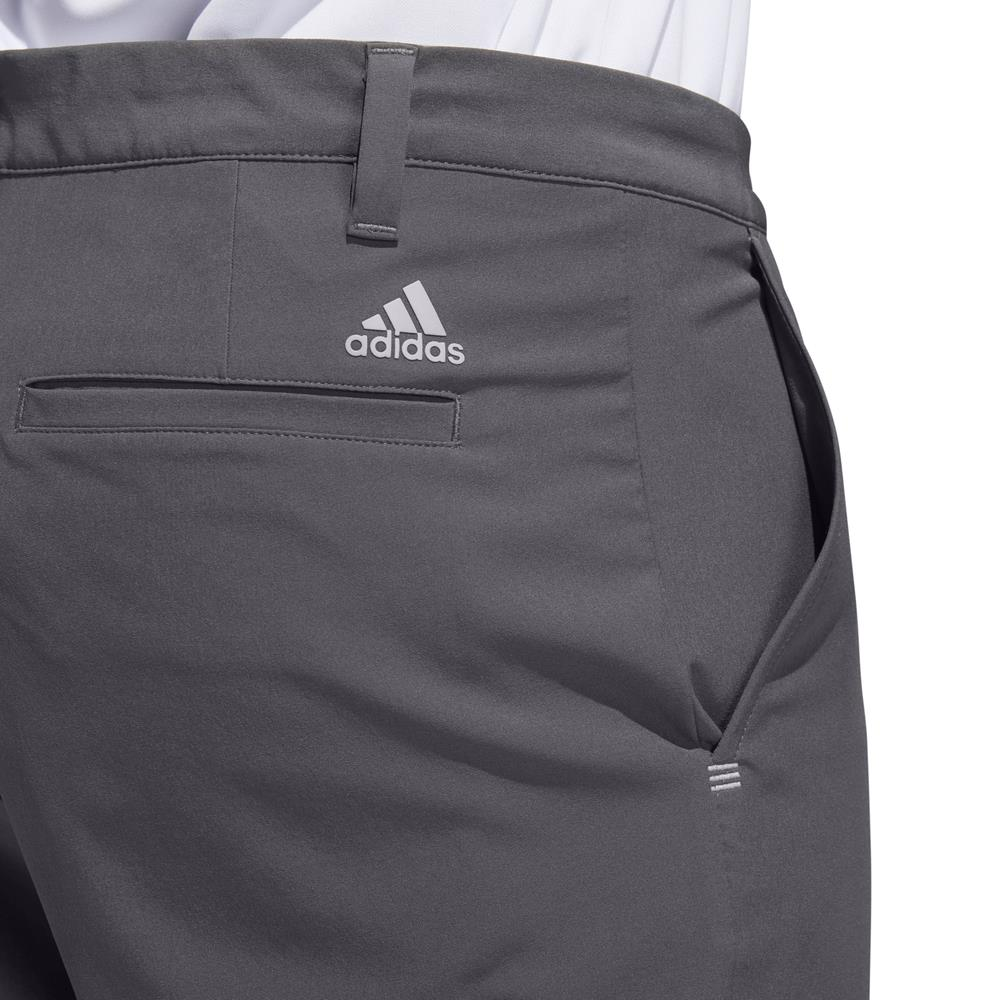 adidas-Golf-2020-Ultimate-365-Stretch-Mens-Golf-Shorts-10-5-034-Inseam thumbnail 22
