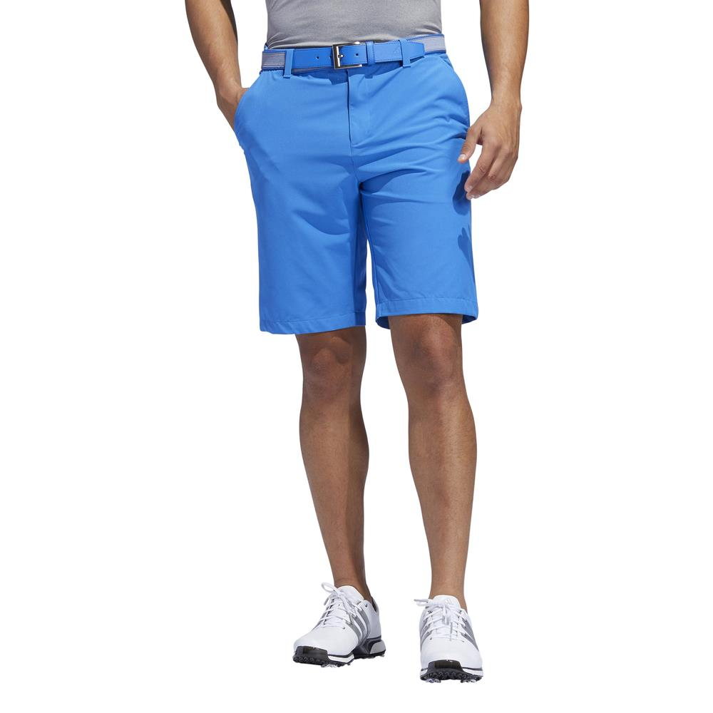 adidas-Golf-2020-Ultimate-365-Stretch-Mens-Golf-Shorts-10-5-034-Inseam thumbnail 18