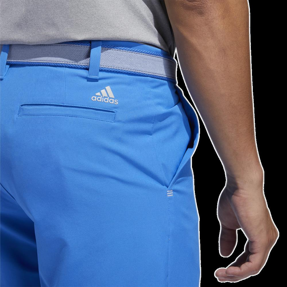 adidas-Golf-2020-Ultimate-365-Stretch-Mens-Golf-Shorts-10-5-034-Inseam thumbnail 19