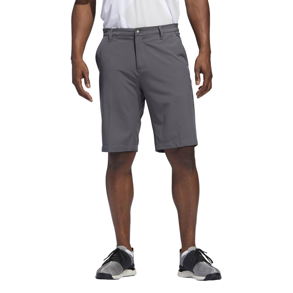 adidas-Golf-2020-Ultimate-365-Stretch-Mens-Golf-Shorts-10-5-034-Inseam thumbnail 23