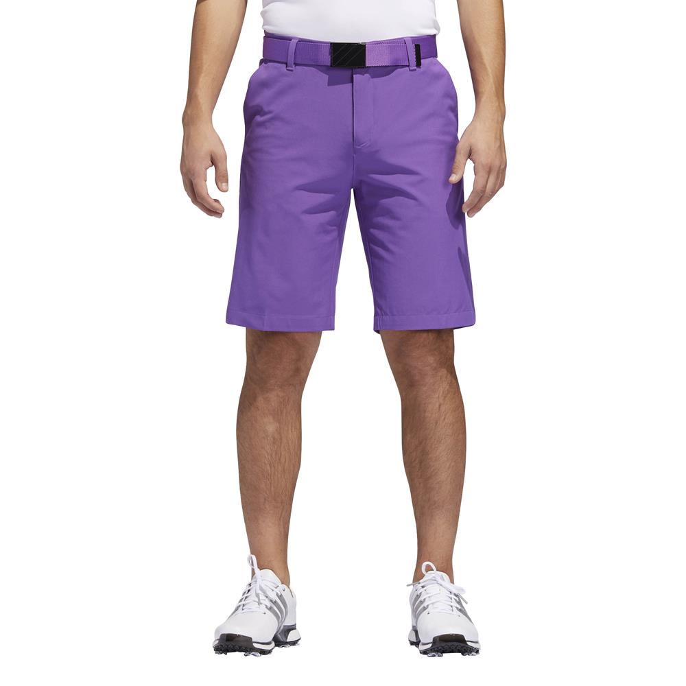 adidas-Golf-2020-Ultimate-365-Stretch-Mens-Golf-Shorts-10-5-034-Inseam thumbnail 14