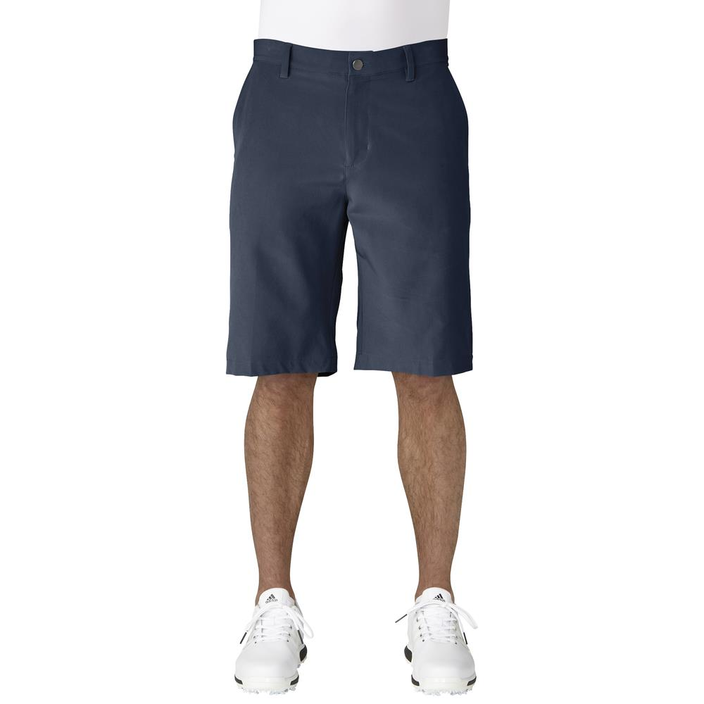 adidas-Golf-2020-Ultimate-365-Stretch-Mens-Golf-Shorts-10-5-034-Inseam thumbnail 7