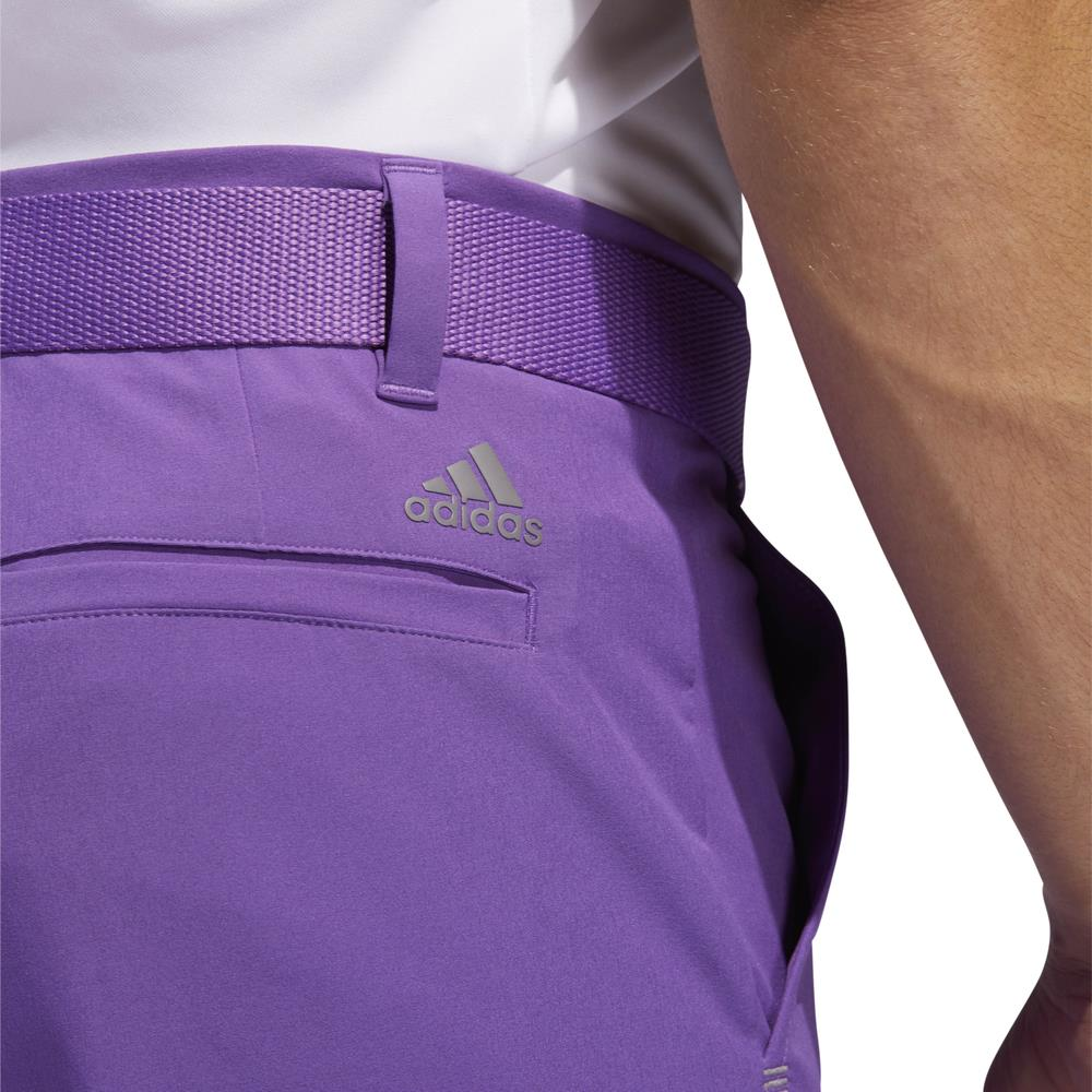 adidas-Golf-2020-Ultimate-365-Stretch-Mens-Golf-Shorts-10-5-034-Inseam thumbnail 15