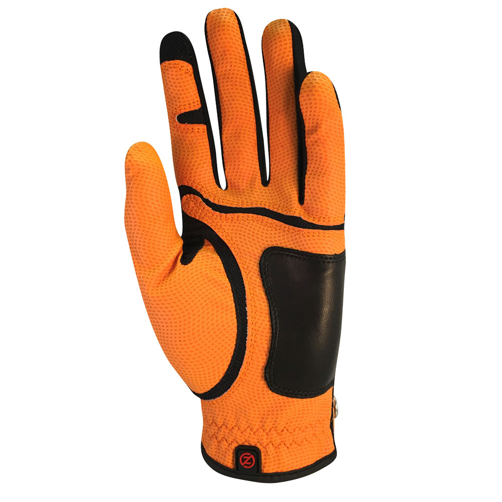 ZERO-FRICTION-GOLF-GLOVE-ONE-SIZE-COMPRESSION-FIT-MENS-LEFT-HAND-ALL-COLOURS thumbnail 10
