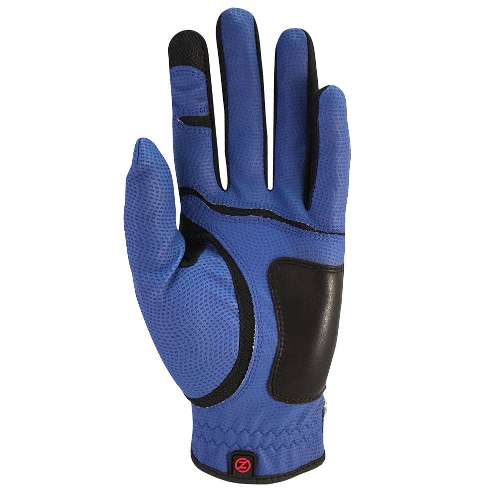ZERO-FRICTION-GOLF-GLOVE-ONE-SIZE-COMPRESSION-FIT-MENS-LEFT-HAND-ALL-COLOURS thumbnail 6