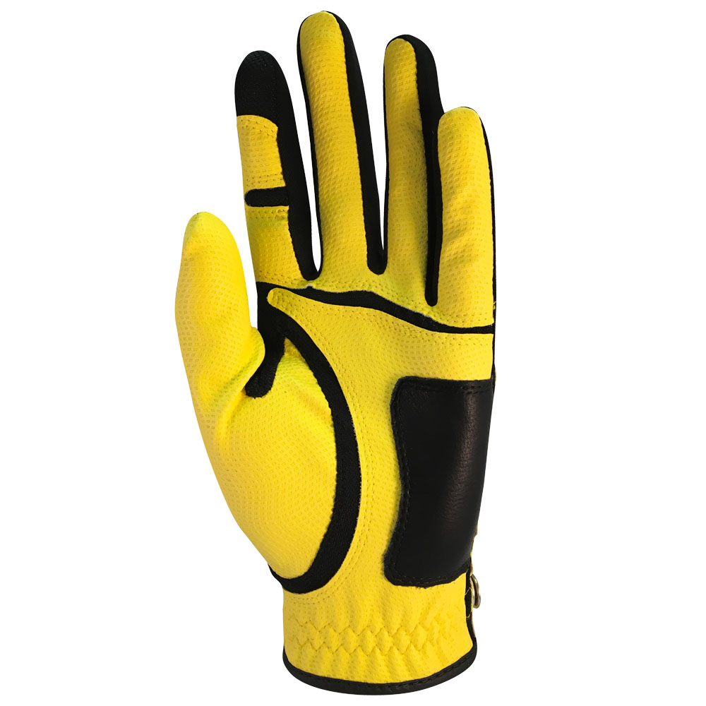 ZERO-FRICTION-GOLF-GLOVE-ONE-SIZE-COMPRESSION-FIT-MENS-LEFT-HAND-ALL-COLOURS thumbnail 12