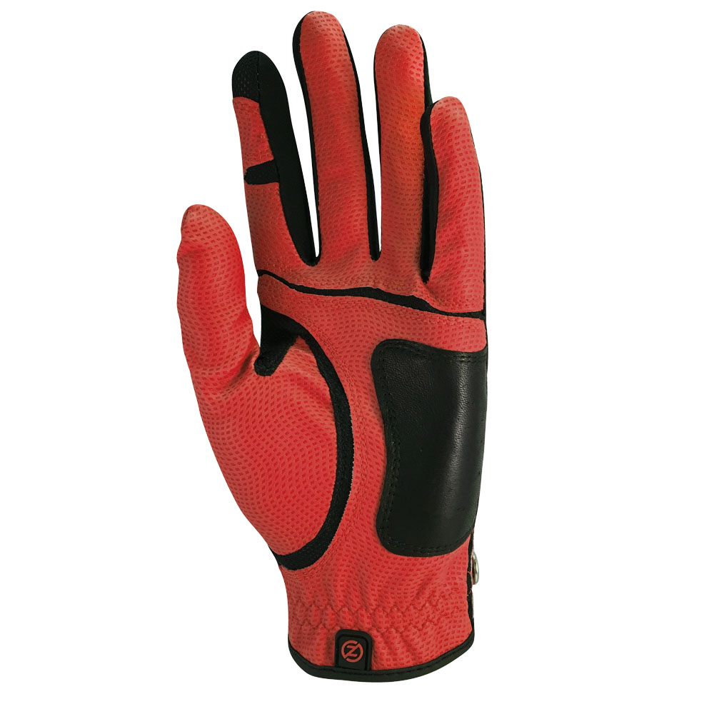 ZERO-FRICTION-GOLF-GLOVE-ONE-SIZE-COMPRESSION-FIT-MENS-LEFT-HAND-ALL-COLOURS thumbnail 8
