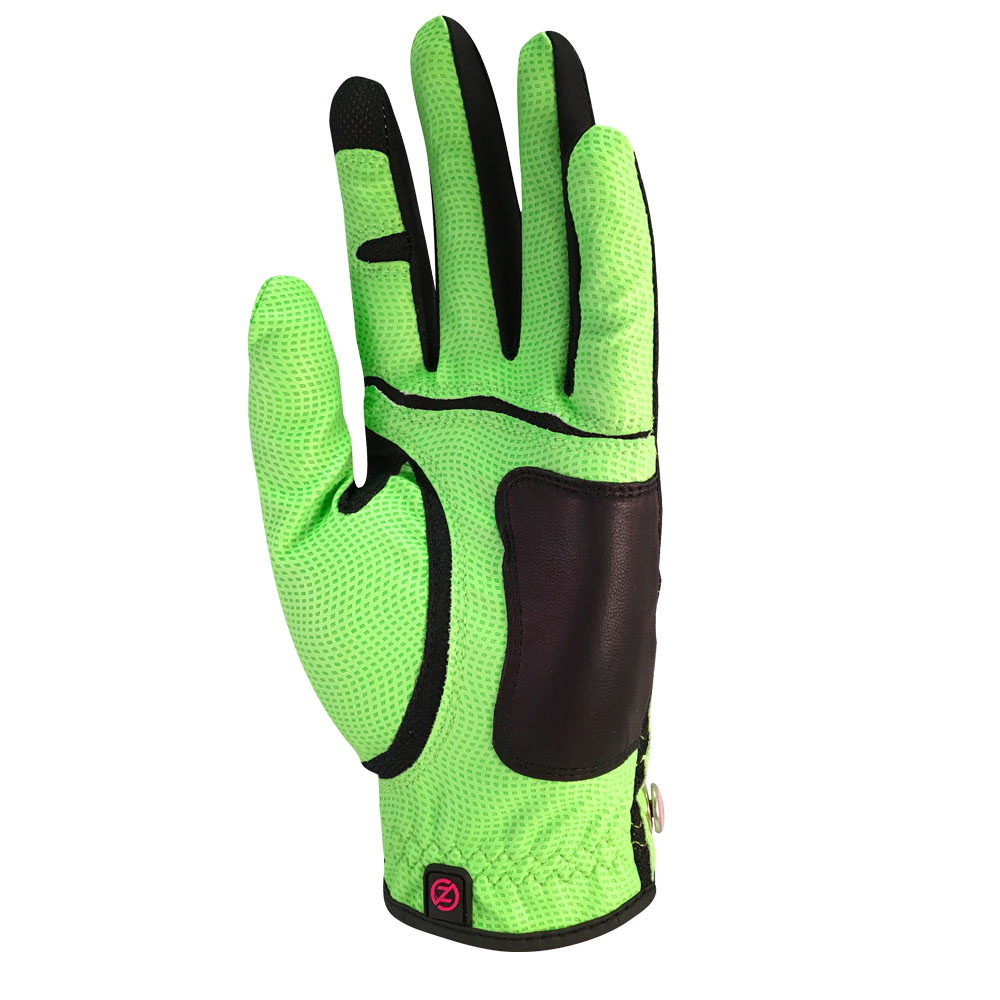 ZERO-FRICTION-GOLF-GLOVE-ONE-SIZE-COMPRESSION-FIT-MENS-LEFT-HAND-ALL-COLOURS thumbnail 15