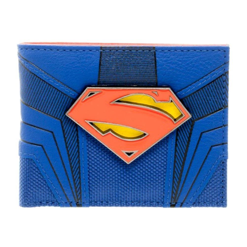 Batman v Superman ScarfDawn of Justice Design in Viscose