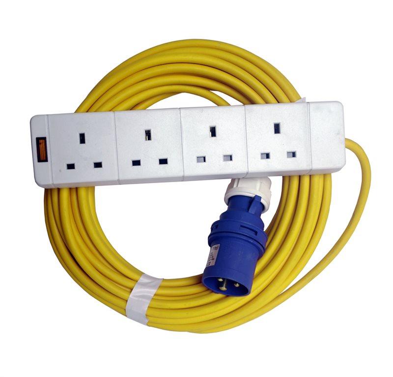 3-Wege-Schalter-Hookup VVettel singapore