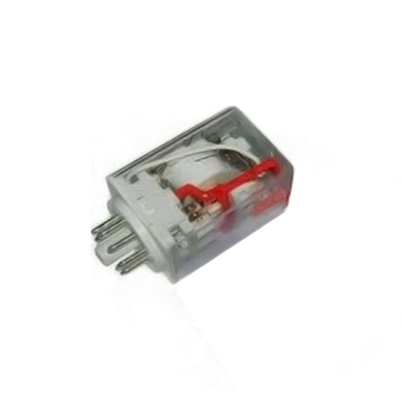 HB100 Microwave Motion Sensor 10.525GHz Doppler Radar Detector for ArduinoRASK