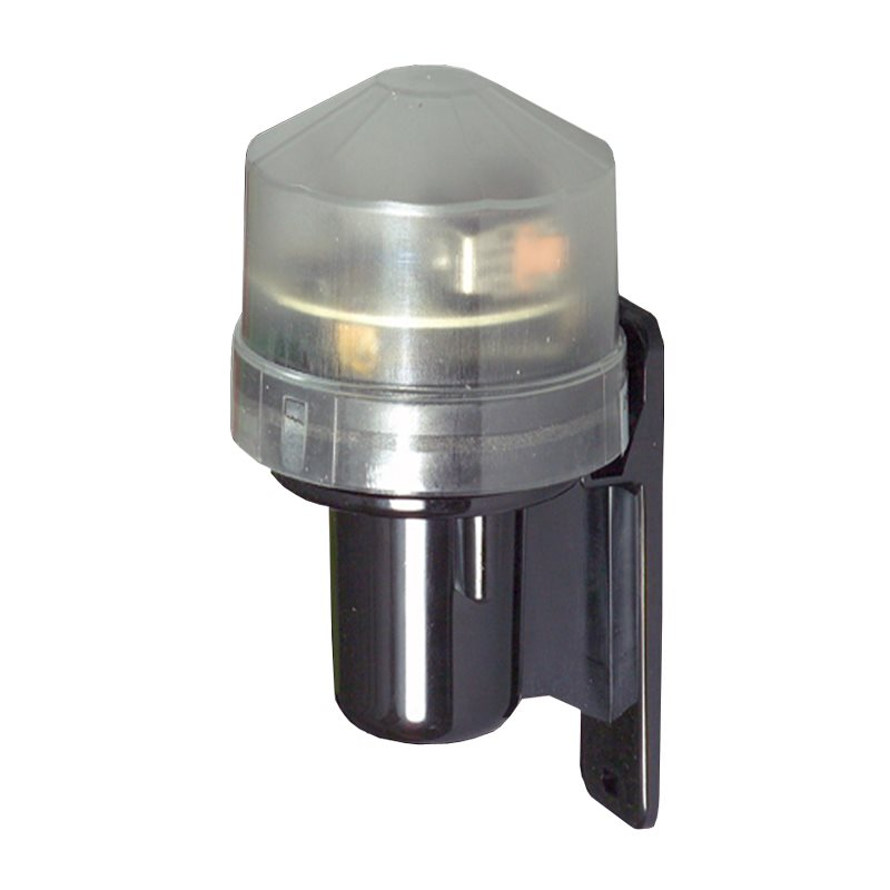 Photocell       light    Switch Daylight Dusk till Dawn Sensor