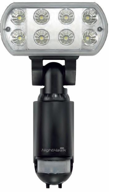 Guardcam esp nighthawk low energy led security light with pir guardcam esp nighthawk low energy led security light with pir ee pp aloadofball Choice Image