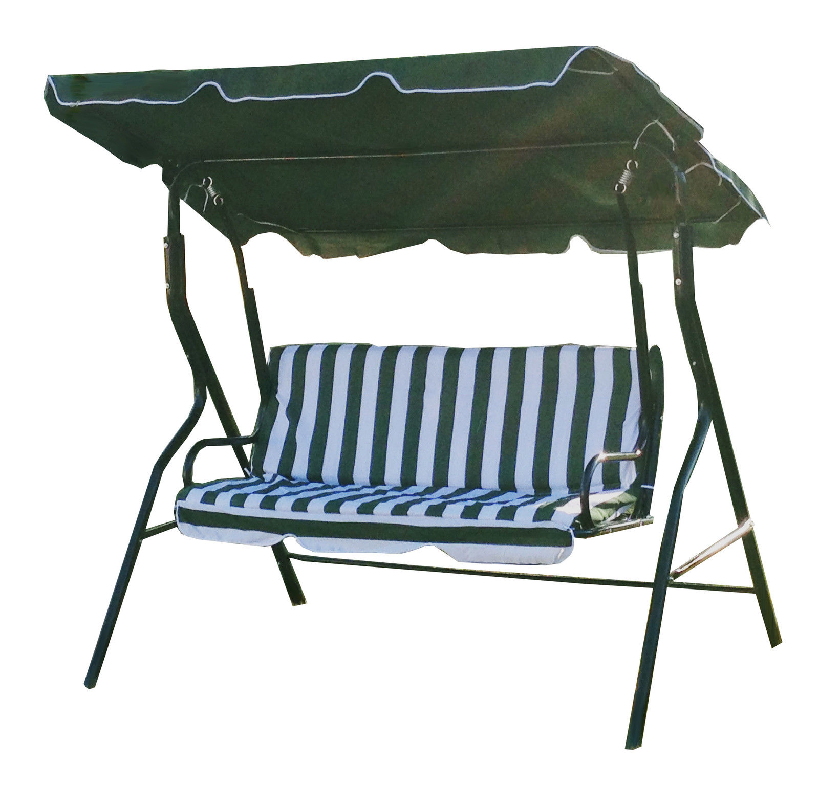 garden outdoor ellie bed pin hammock google s buy pinterest search