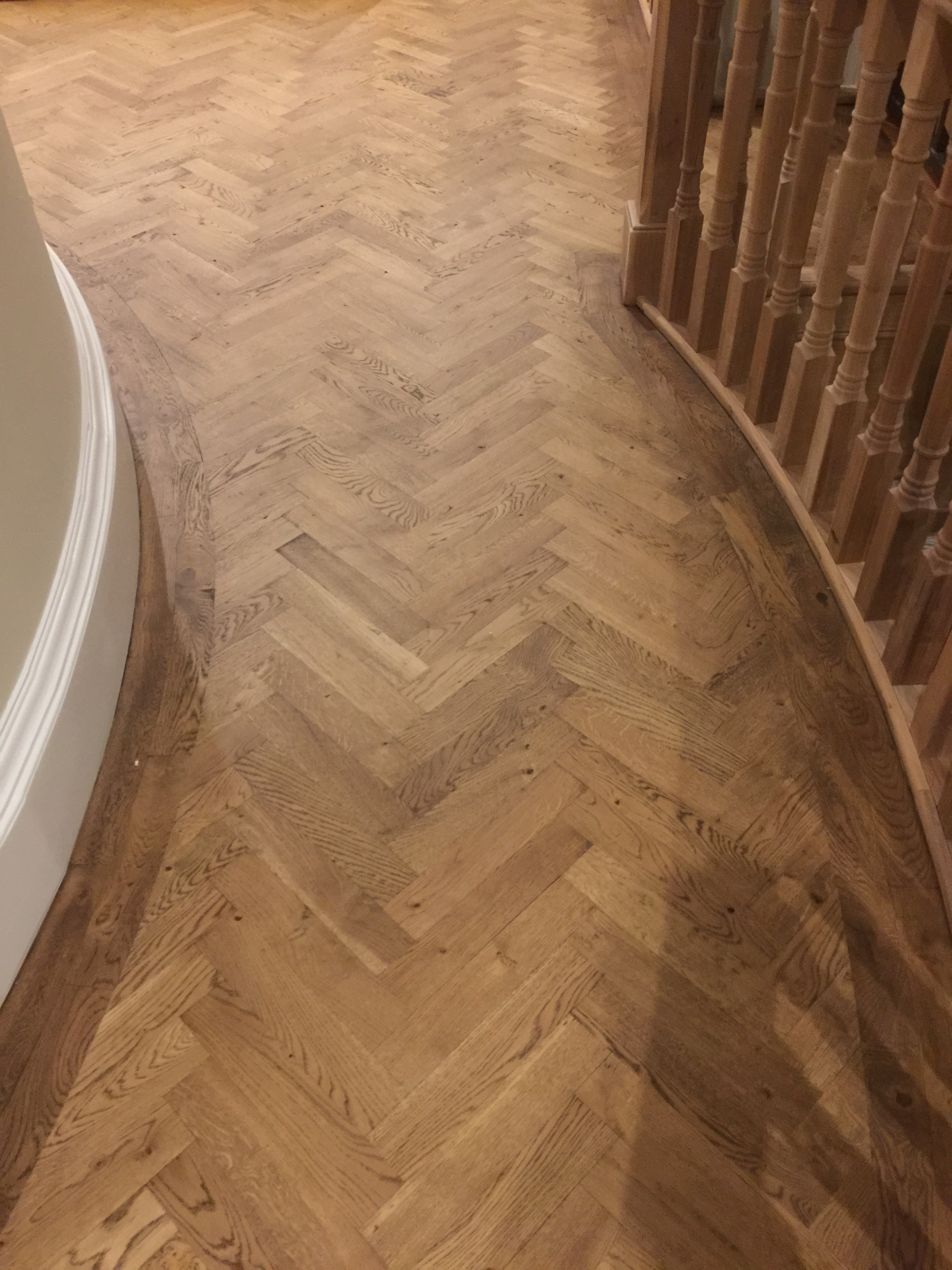 mixed floor in and products estate width floors finished parquet herringbone flooring engineered oak european hand reclaimed large pattern country