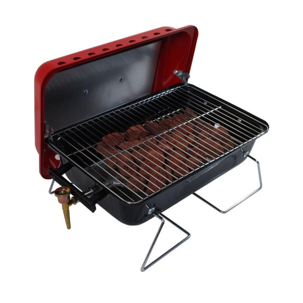 Crusader V950 Barbecue Rechange Pièces Table Haut Gaz