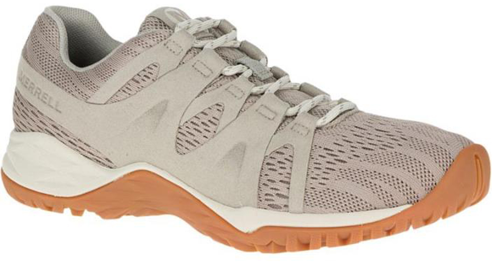 chaussures merrell siren guided lace ltr q2