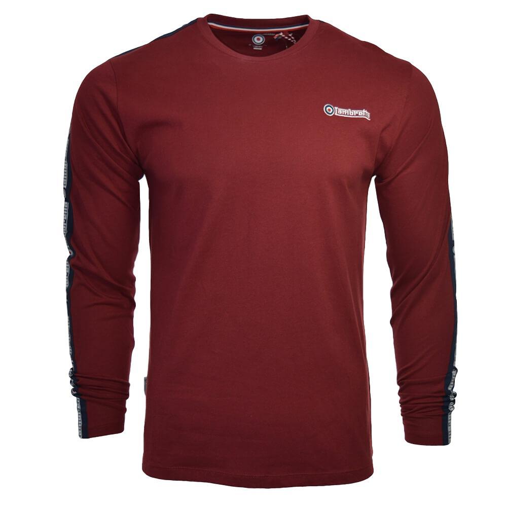 Furry Casual Jumper wellcoda Golden Bridge UK Mens Sweatshirt