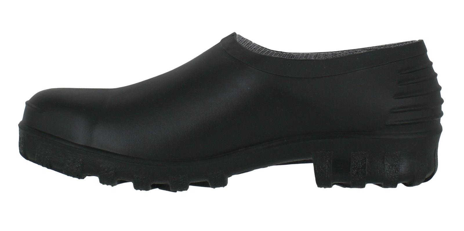 Terrasse Grün Dunlop Damen Niedrige Schuhe Gartenamp; Herren MzVpSGqU