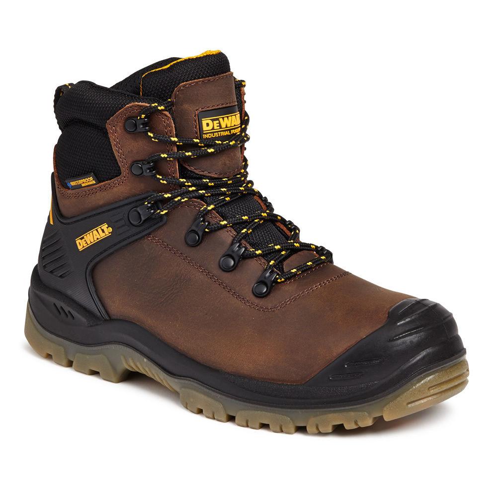 Safety Shoes Ebay Uk
