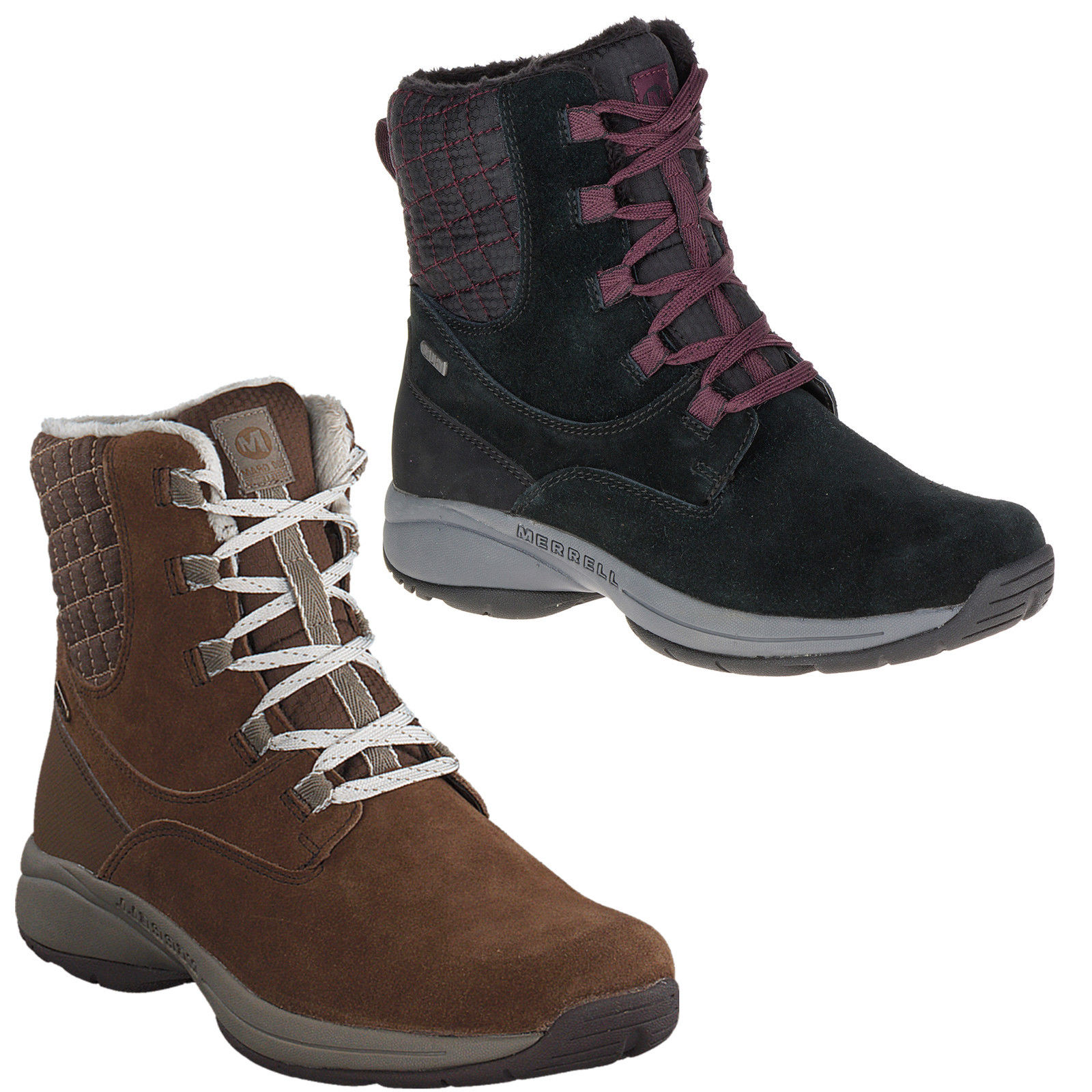 Journey Clothing Shoe Store