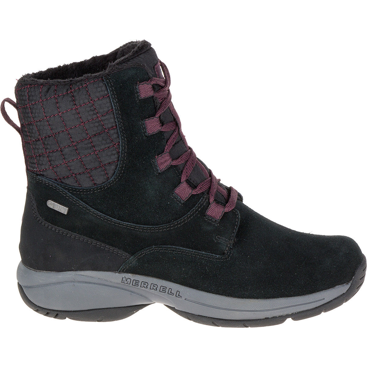 Where Have Waterproof Shoes Sale In S F Shoe Store