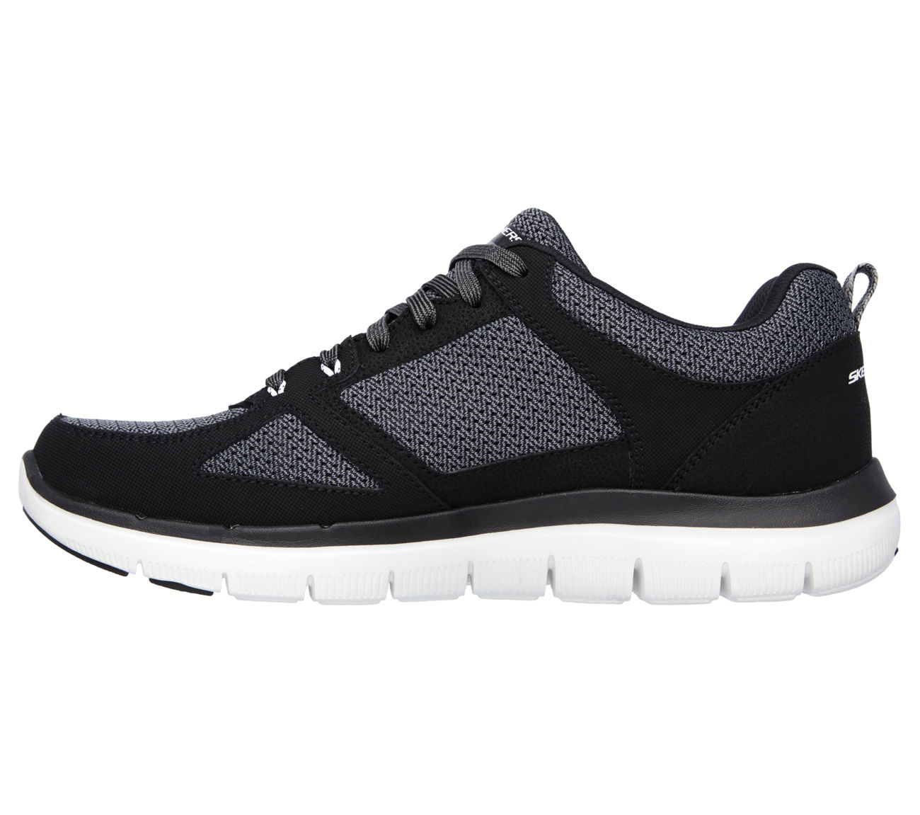 fb7692cec64 skechers gym trainers sale   OFF48% Discounted