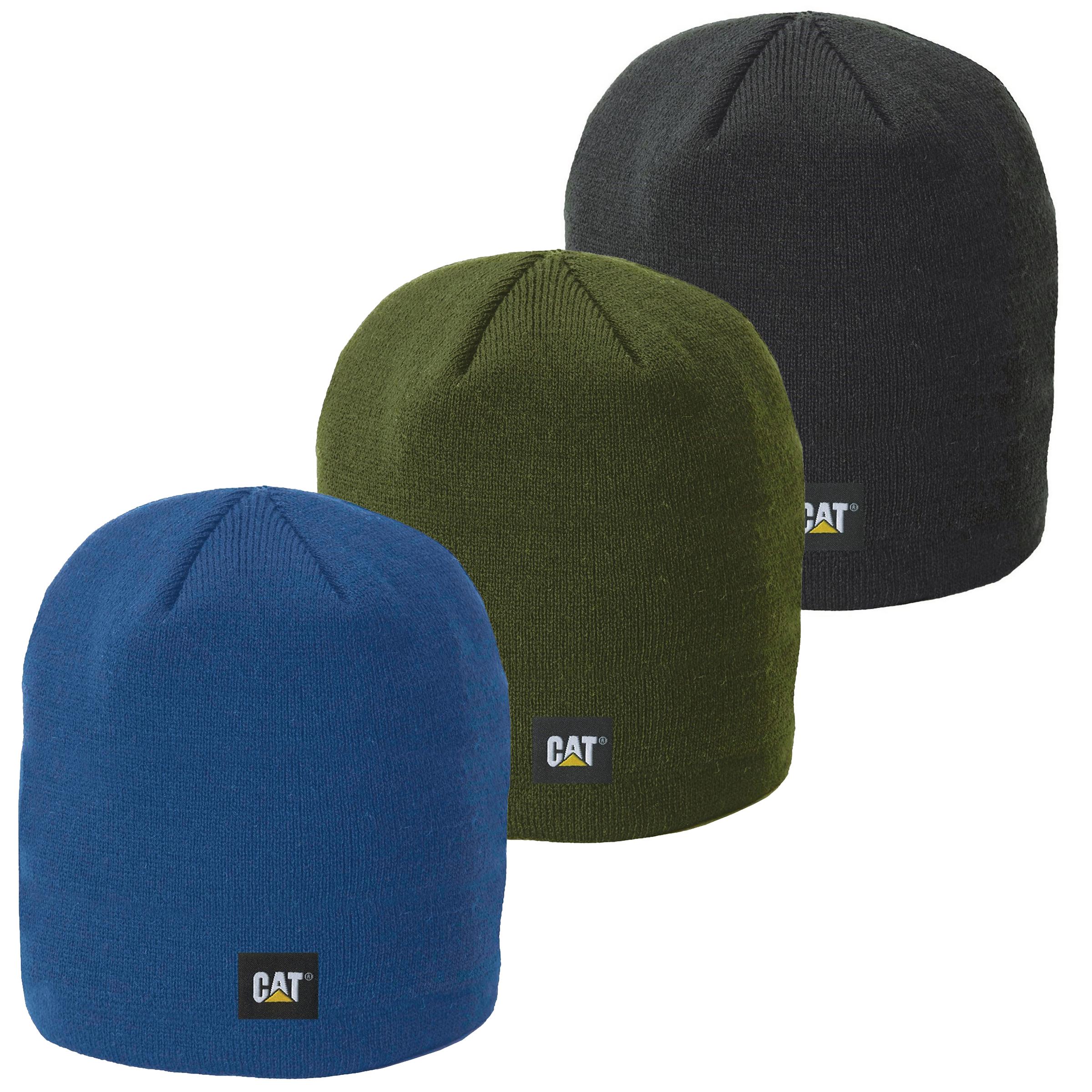 DFKD JKFD Unisex Knitted Hat Skull Hat Beanie Cap Momen Male Evolution