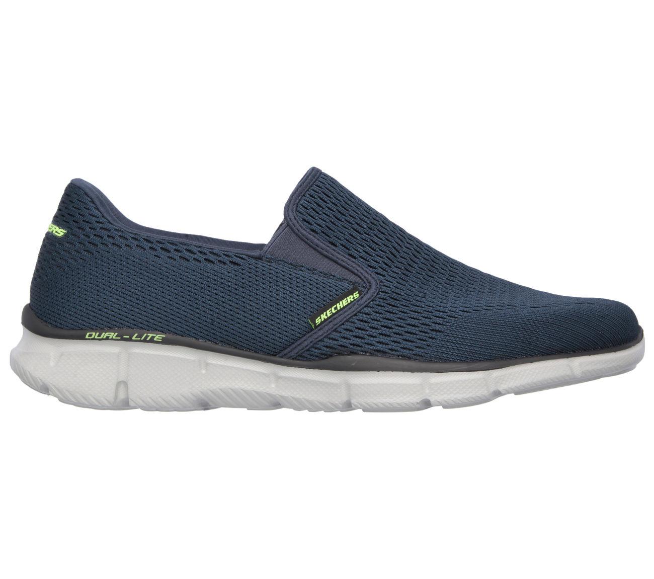 Mens Slip On Hiking Shoe Sale
