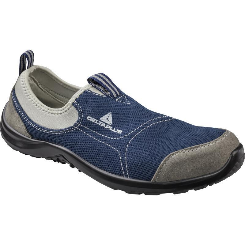 Uk   To Eu Safety Shoes