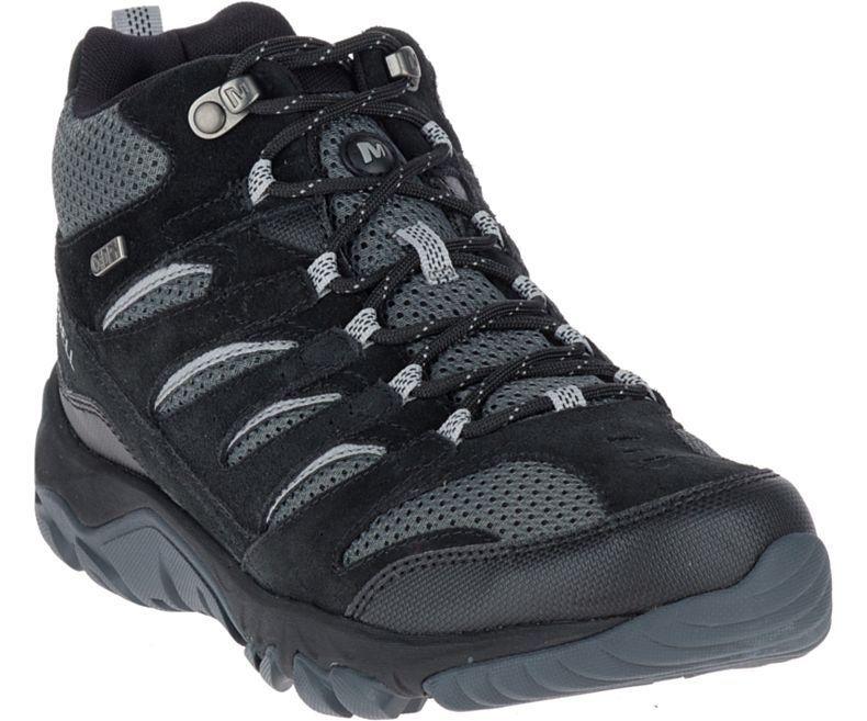 The Walking Trail Shoe Store
