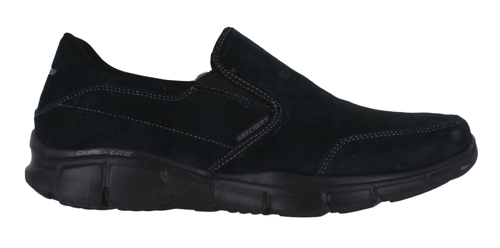 Skechers Equalizer Mind Game Shoes Mens