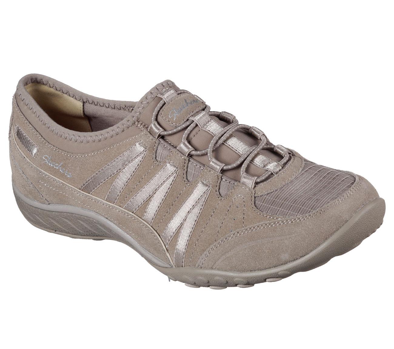 Skechers Workwear Shoes Uk