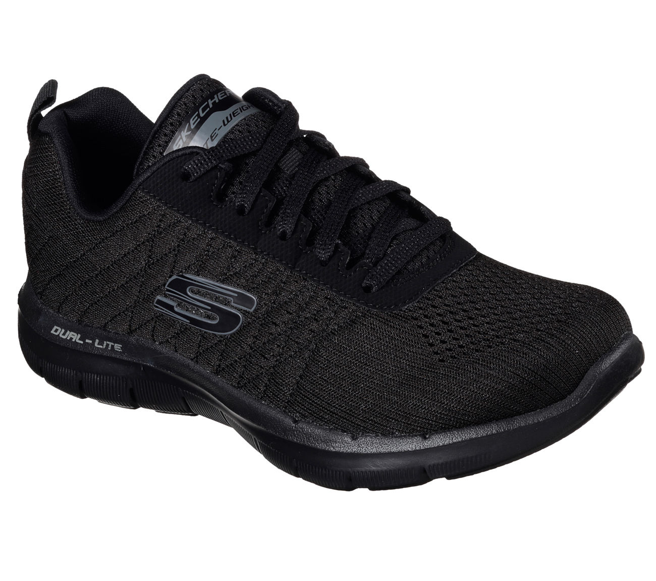 Skechers Workwear Shoes Uk