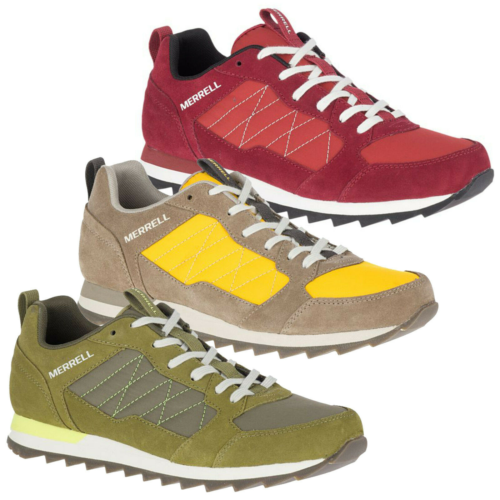 Royal Mail UK Mens Casual Sports Running Shoes Sneakers Ankle Boots Trainers
