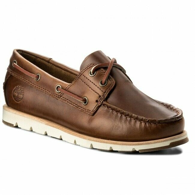 moccasin timberland femme