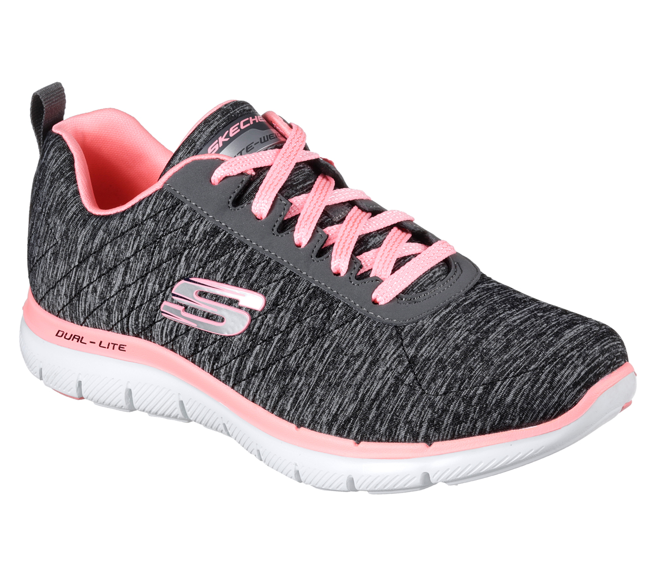 Find Skechers Shoe Store