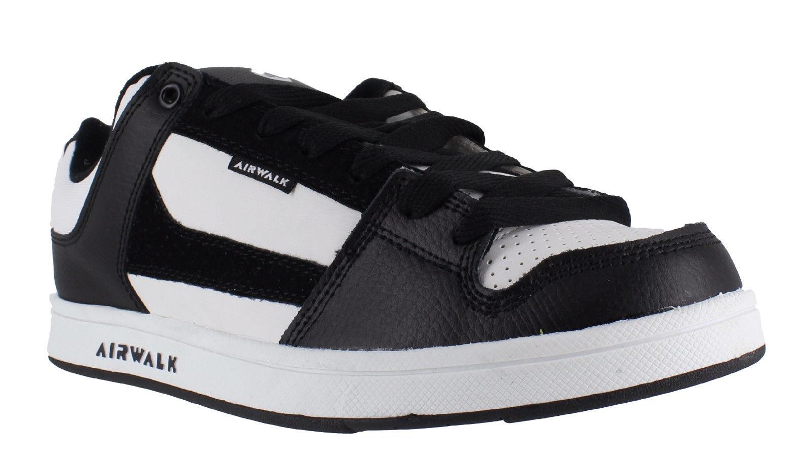 Airwalk Mens Shoes Uk