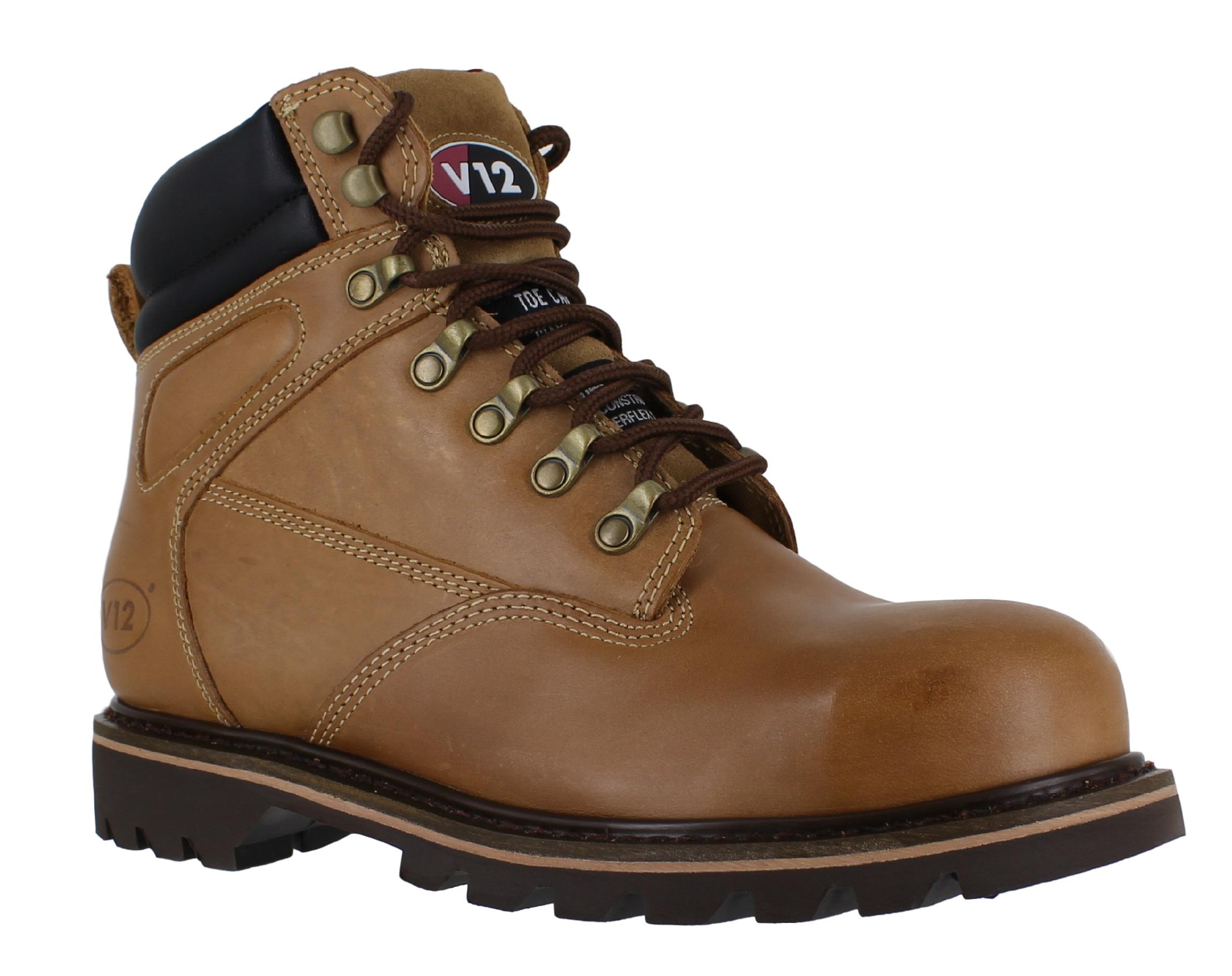 Sports Direct Safety Shoes Womens