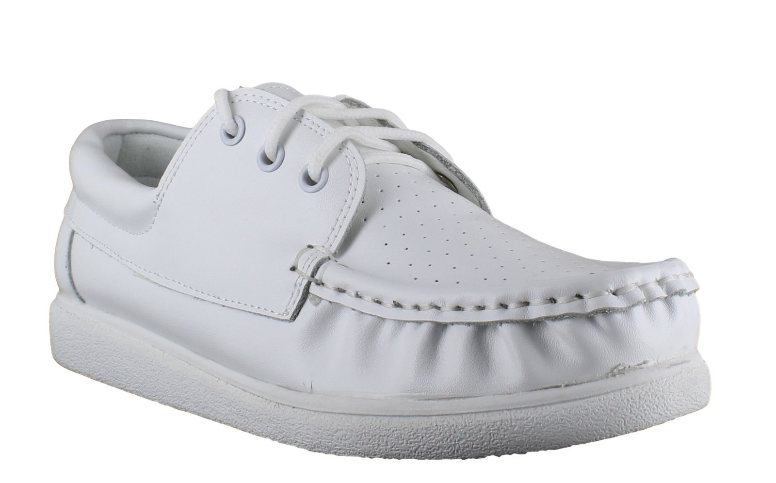Bowling Shoes For Sale On Ebay