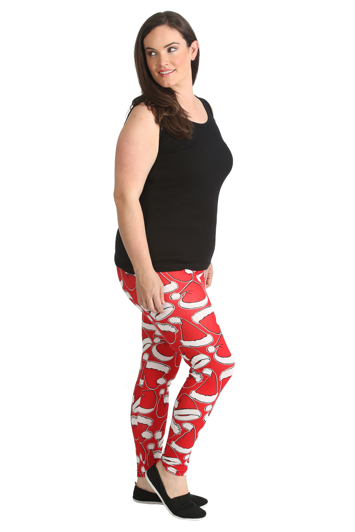 See all results for plus size tights for women. Top Rated from Our Brands See more. Core Our Brand. Core 10 Women's Icon Series - The Warrior Mesh Legging (XS-XL, Plus Size 1X-3X) $ - $ $ 58 $ 69 00 Prime. out of 5 stars Core