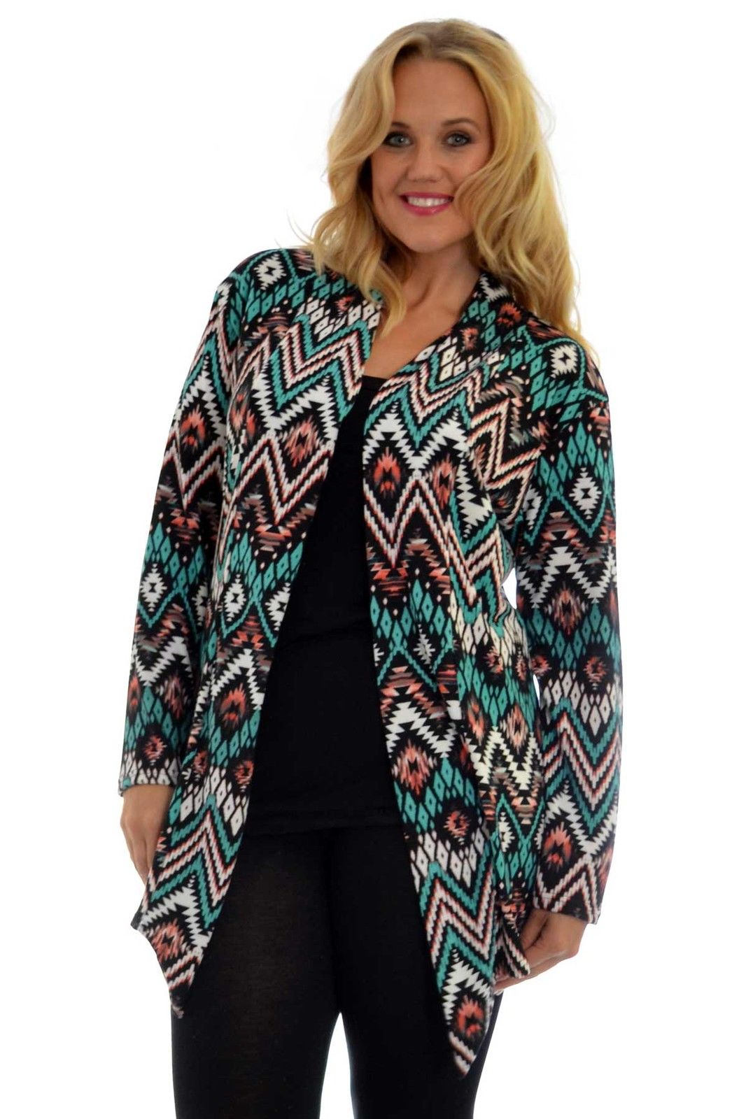 Shop for aztec cardigan womens online at Target. Free shipping on purchases over $35 and save 5% every day with your Target REDcard.