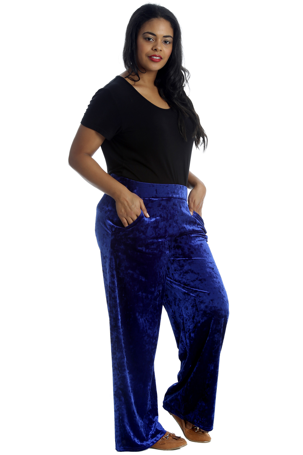 Find fashionable plus size pants for women, including cargo pants, dress pants, twill pants and corduroy pants. Old Navy is your destination for fashion that fits in sizes , available exclusively online. Skip to top navigation Skip to shopping bag Skip to main content Skip to footer links.