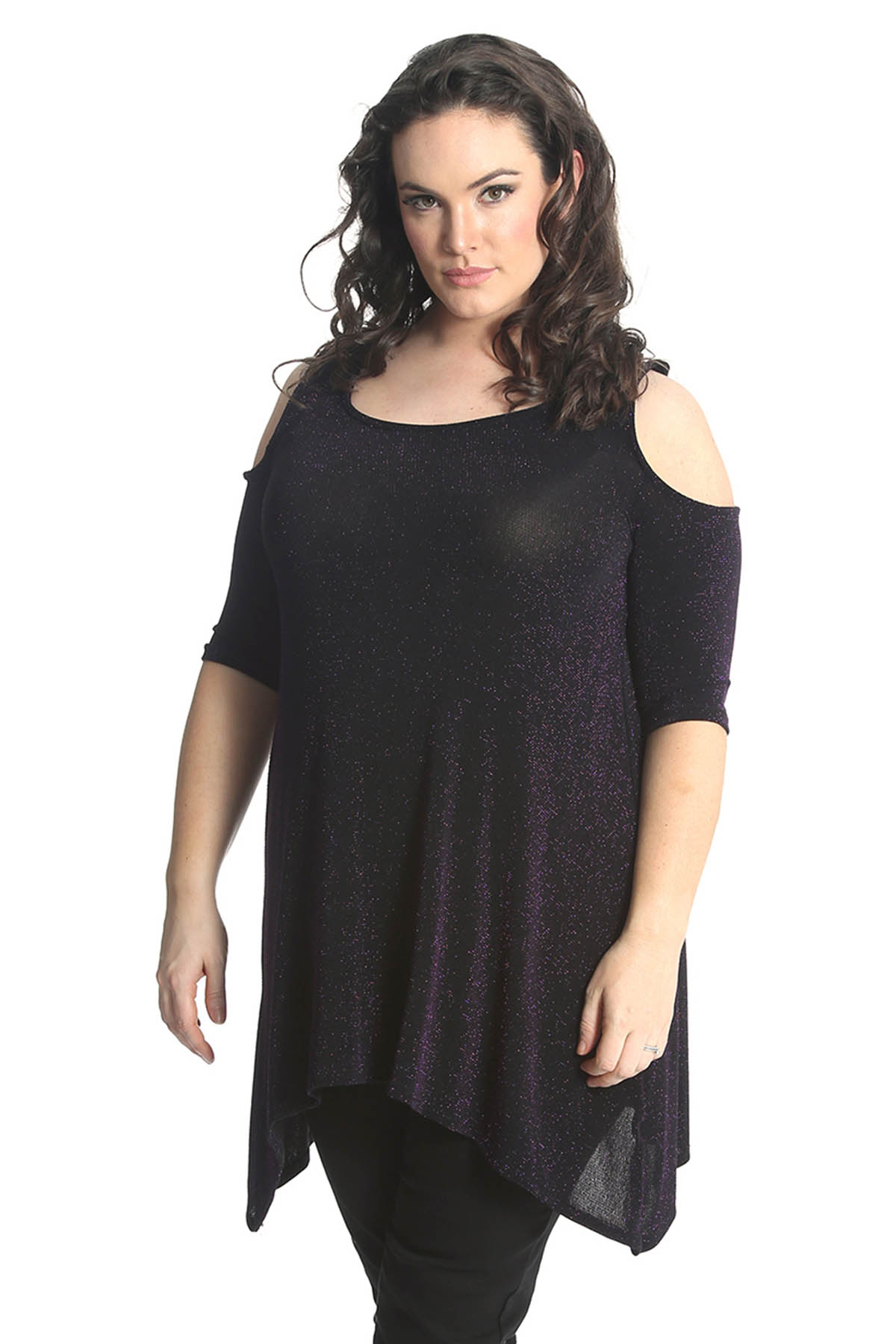 Shop for and buy ladies tops online at Macy's. Find ladies tops at Macy's.