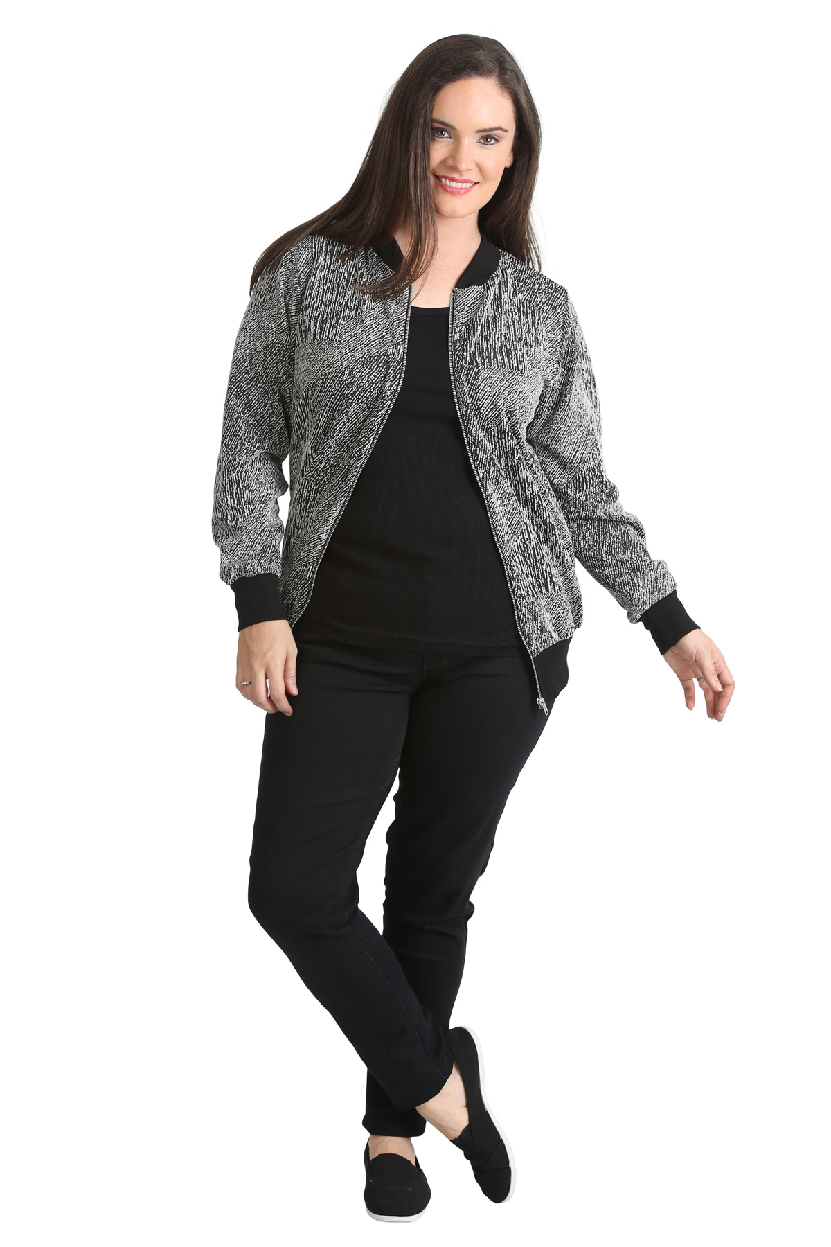 Womens jackets for sale